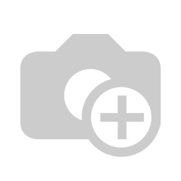 WYND Women's Scrub Top - Navy view